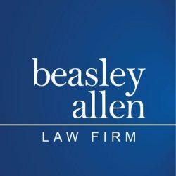 Beasley Allen Law Firm
